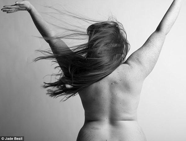 Mudanças no corpo após a gestação. O que é real?