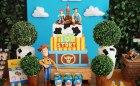 Aniversario Toy Story 1-vert
