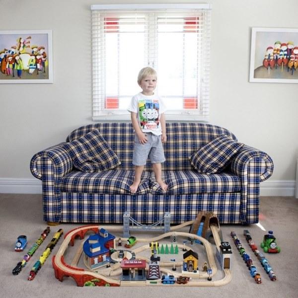 Brincadeira de Crianca 19
