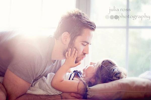 pai e filha-vert