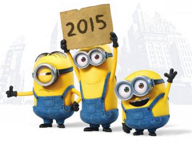 filme-minions-2015